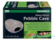 Dennerle Nano Decor Pebble Cave
