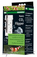 Dennerle Nano-Flipper / reaktor CO2 do 40 litrů