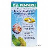 Dennerle Osmose ReMineral+ 250 g remineralizace osmóza