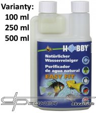 Hobby Easy Fit, 250ml