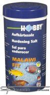 Hobby Malawi Fit, 450g