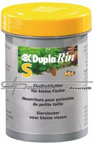 Dupla Rin S, 180 ml