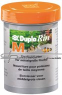 Dupla Rin M, 180 ml