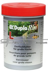 Dupla Rin L, 180 ml