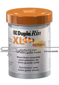 Dupla Rin XL, 180ml