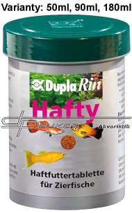 Dupla Rin Hafty, 90 ml