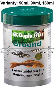 Dupla Rin Ground, 90 ml
