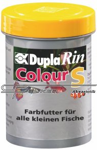 Dupla Rin Colour S, 180 ml