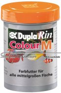 Dupla Rin Colour M, 180 ml