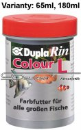 Dupla Rin Colour L, 180 ml