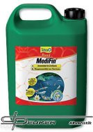 Tetra Pond MediFin 3000ml