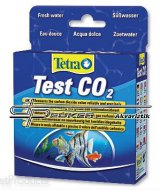 Tetra test CO2, 10ml