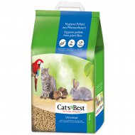 Kočkolit Cats Best Univers. 7l (4kg)