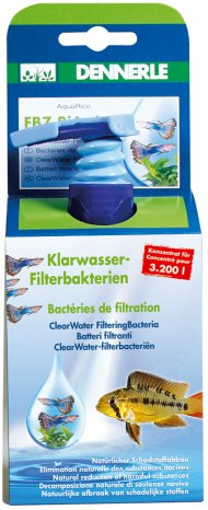 Dennerle FB7 BiActive 100ml