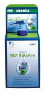 DENNERLE FB7 BiActive 25 ml