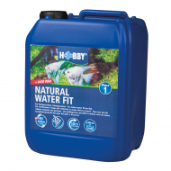 Hobby Natural Water Fit 5000ml