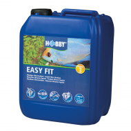 Hobby EasyFit, 5 litrů Easy Fit