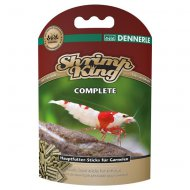 Shrimp king Complete, peletky 45g(52582)
