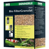 Dennerle Nano Bio granulky do filtru 300ml(13374)