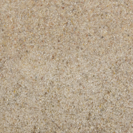 Písek DUPLA Ground Colour River Sand 0,4 - 0,6 mm 5 kg