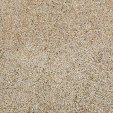 Písek DUPLA Ground Colour River Sand 0,4 - 0,6 mm 10 kg