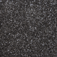 Písek DUPLA Ground Colour Black Star 1 - 2 mm 5 kg