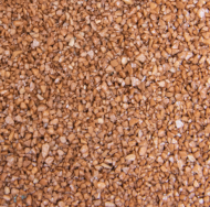 Písek DUPLA Ground Colour Brown Earth 1 - 2 mm 10 kg