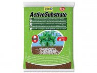 TETRA Active substrate 3 litry