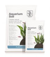 Tropica substrát Aquarium soil 9 L