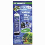 Dennerle Co2 Compact 250l