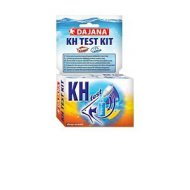 Dajana Test Kit KH