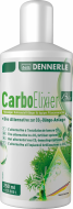 Dennerle Carbo Elixír 250ml