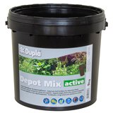 Dupla Depot Mix active 9 kg/ 250 l