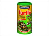 VITAKRAFT Reptile special 250ml