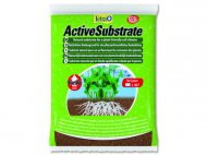TETRA Active substrate 6 litrů