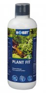 Hobby Plant Fit 250ml