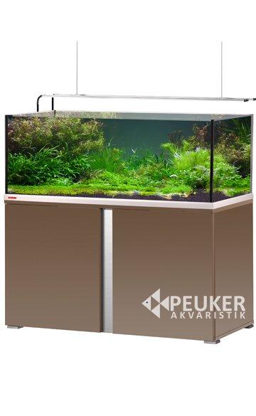 eheim proxima plus 325 led akvarijn kombinace mokka hn d peuker akvaristik. Black Bedroom Furniture Sets. Home Design Ideas