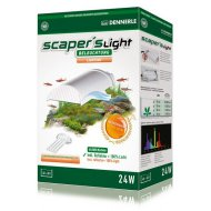 Dennerle Scaper's light 24W