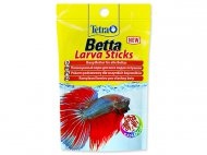 Tetra Betta Larva Sticks 5g