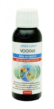 Easy-Life Voogle 100 ml